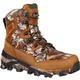 Rocky Claw Waterproof 800G Insulated Outdoor Boot, , small
