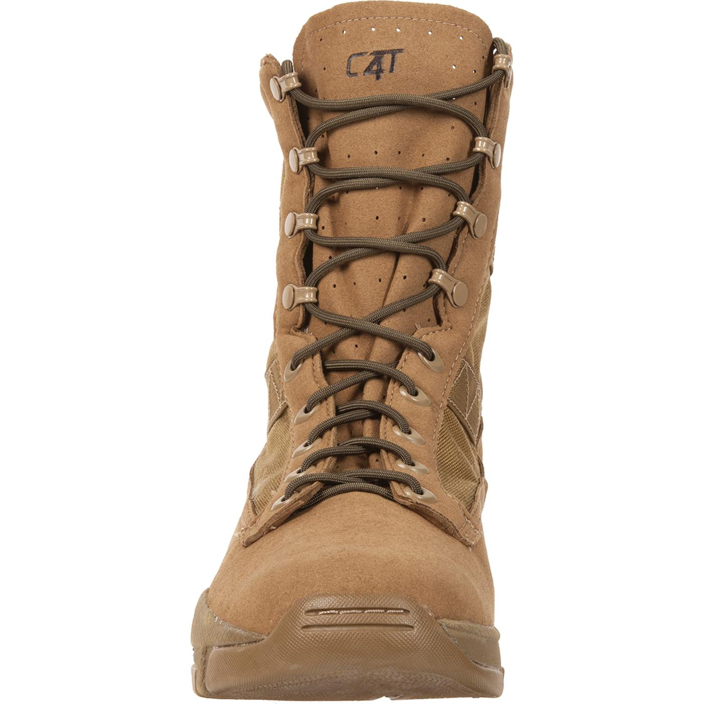 Rocky C4T Trainer Military Duty Boots 8d9f87015