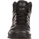 Rocky Elements of Service Public Service Boot, , small