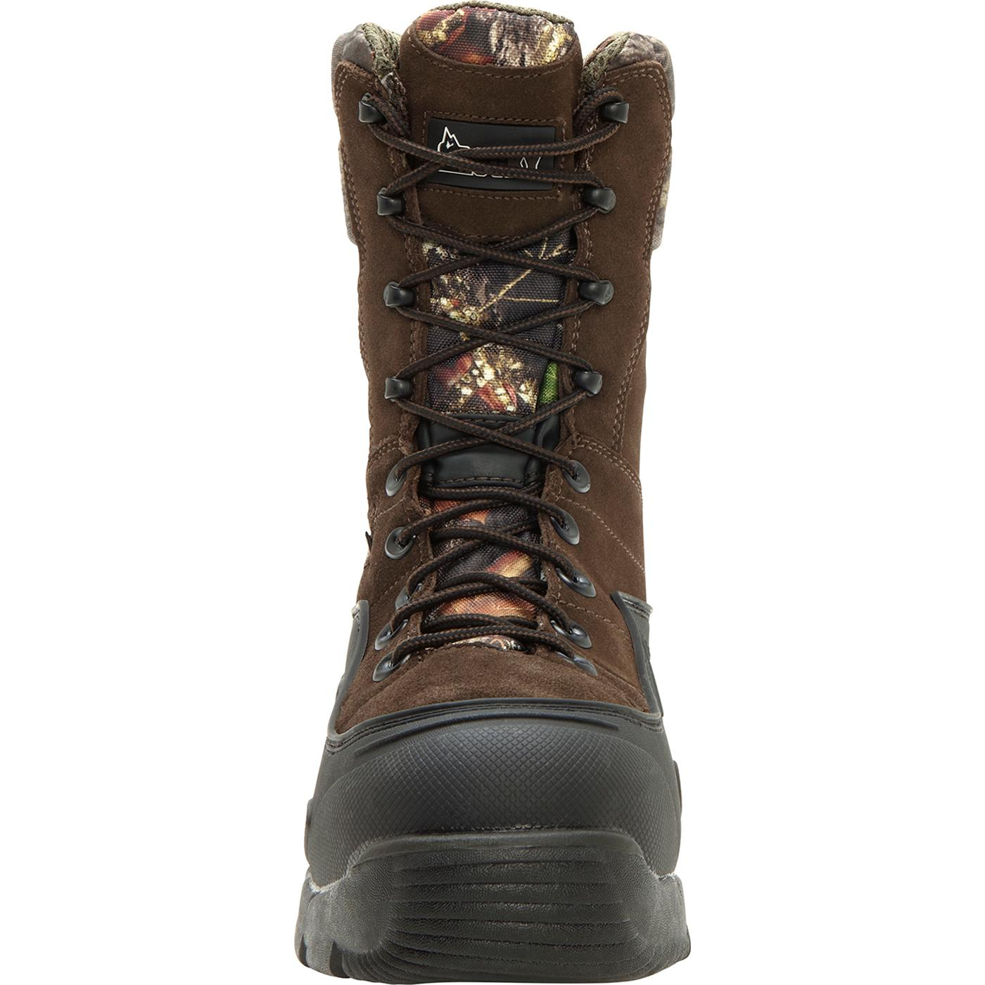 Rocky blizzardstalker pro mens waterproof insulated boots images solutioingenieria Choice Image