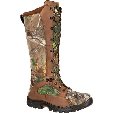 72091ff05d8 Rocky ProLight Waterproof Snake Boot
