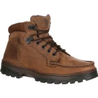 Rocky Outback GORE-TEX® Waterproof Hiker Boot, , medium