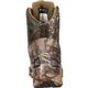 Rocky Broadhead Waterproof 400G Insulated Outdoor Boot, , small