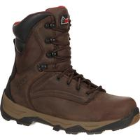 Rocky Retraction Waterproof Work Boot, , medium