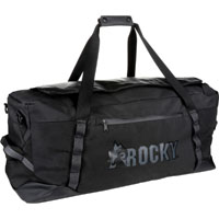 Rocky Duffel Bag 90L, , medium