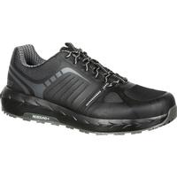 Rocky LX Alloy Toe Athletic Work Shoe, , medium