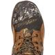 Rocky Waterproof Snakeproof Hunting Boot, , small
