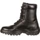 Rocky TMC Postal-Approved Duty Boot, , small