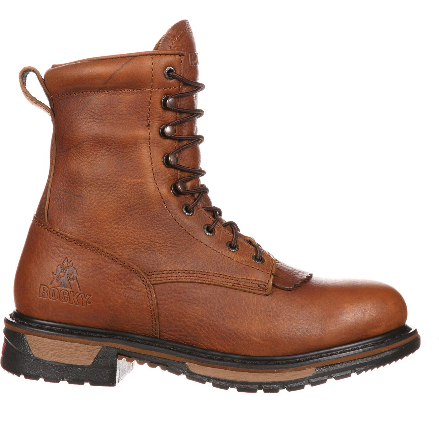 safety comforter eastgate in caterpillar mens chukka boots p sears honey work shoes bootsluxuriant design comfortable shoesbuy booties