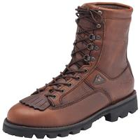 Rocky Portland Insulated Waterproof Outdoor Boots, , medium