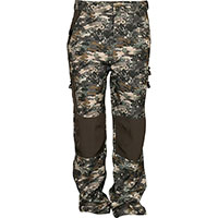 Rocky Stratum 2-Layer Pants, , medium