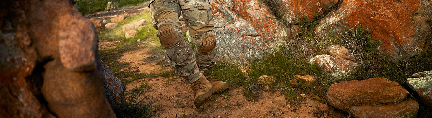 rocky military sale clearance