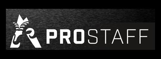 Rocky Pro Staff
