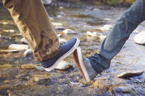 Rocky Dry-Strike dry strike waterproof rubber boots