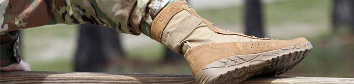 military boots, military work boots, us military boots