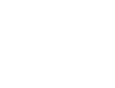 Rugged AT Logo