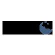 Rocky Waterproof
