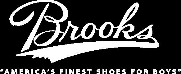 rocky shoes logo design 989822