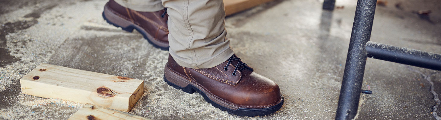 rocky legacy 32 work boots