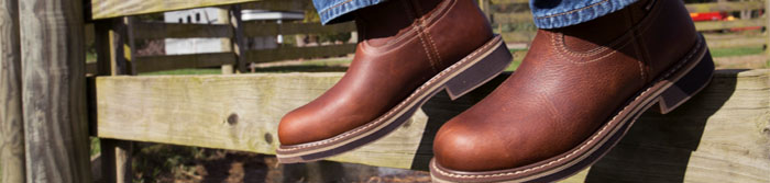 cody , western , work , boot , boots