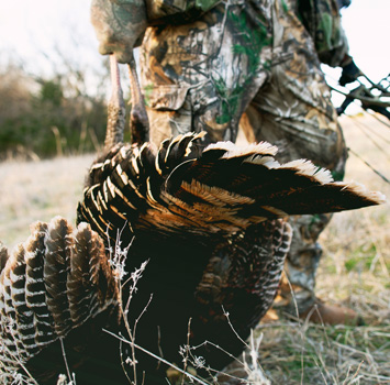 rocky turkey hunting boots