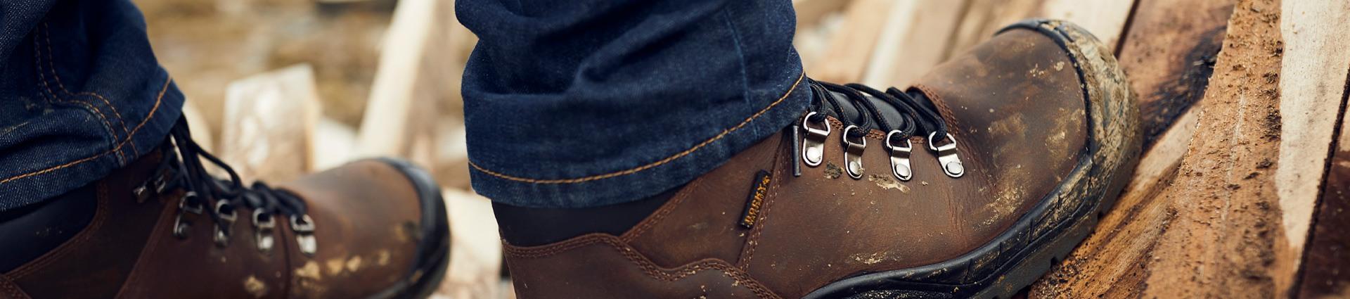 rocky worksmart work boots