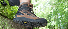Men's Hikers