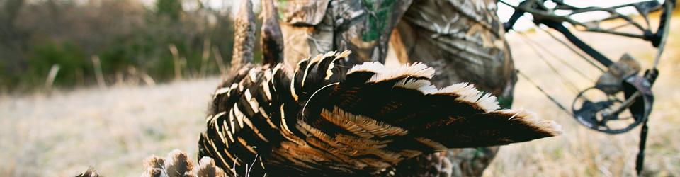 rocky turkey hunting boots