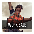 Rocky Work Sale Closeout
